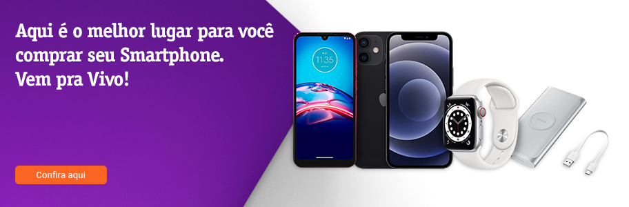 Smartphone Moto E6s